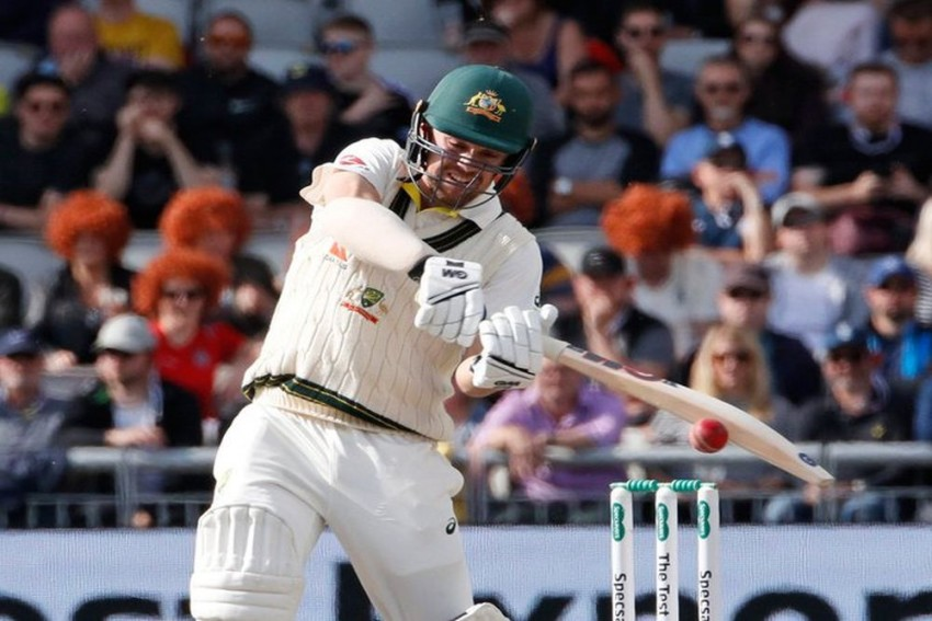 Travis Head, Australia Batsman, Signs With Sussex For 2020 Season