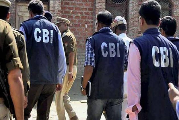 CBI Officer Accuses Senior Of 'Fake Encounter Of 14 People', Writes To PMO
