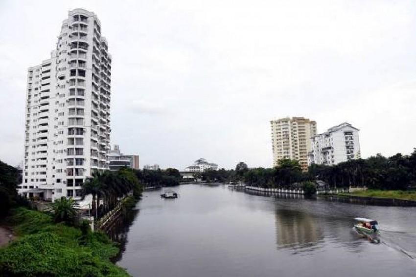 Kochi's Maradu Flats To Be Razed Within 138 Days, Directs Supreme Court