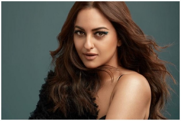 Sonakshi Sinha Reveals Shocking Details About Being Fatshamed, Sexism And Getting Replaced In Films