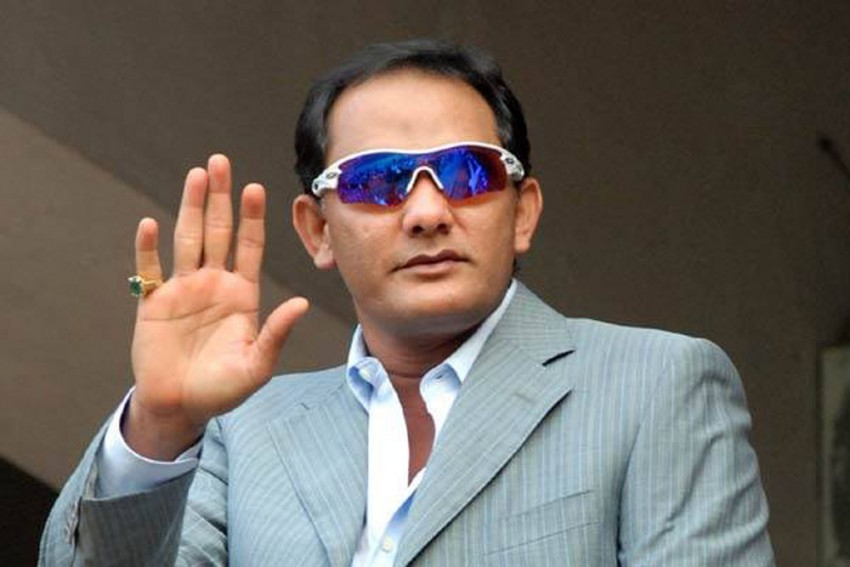Decision To Ban Mohammed Azharuddin Was A 'Total Sham': Member Of BCCI's Panel That Decided The Punishment