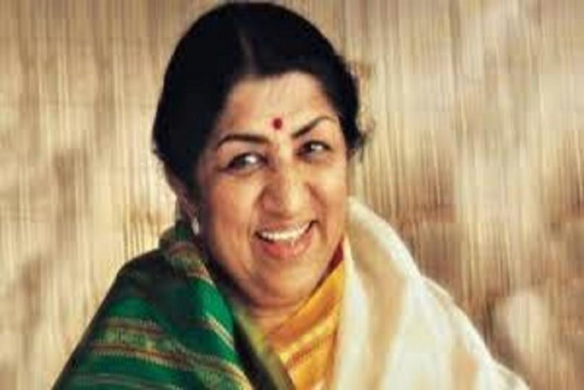 Bollywood Celebs Wish Lata Mangeshkar On Her Birthday