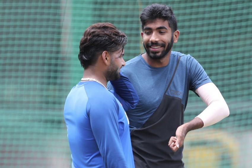 Jasprit Bumrah Doesn't Need To Change Bowling Action: Ashish Nehra