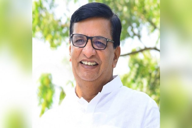Congress May Contest More Than 125 Seats In Maharashtra, Says State Chief Thorat