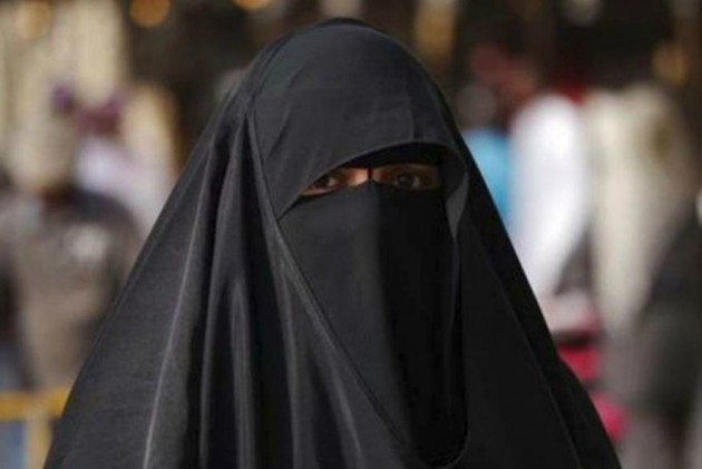Maharashtra: 43-Year-Old American Woman Booked For Allegedly Assaulting Burqa-Clad Doctor In Pune