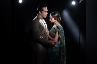 Devika Rani and Bali: Words Weave Magic In Two Plays