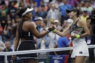 US Open 2019: Naomi Osaka's Reign As Champion And World Number One Ended By Belinda Bencic