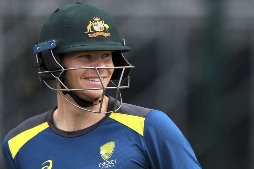 The Ashes 2019: Australia Boosted By Steve Smith's Return; England Aim To Ride On Headingley Momentum