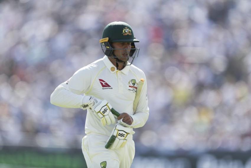 The Ashes 2019: Australia Drop Usman Khawaja For Fourth Test, James Pattinson Also Left Out