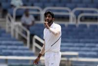 Jasprit Bumrah, The Freak That Even The Deadly West Indies Pace Battery Didn't Have