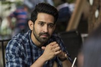Film Industry Is The Most Democratic Community In India: Vikrant Massey