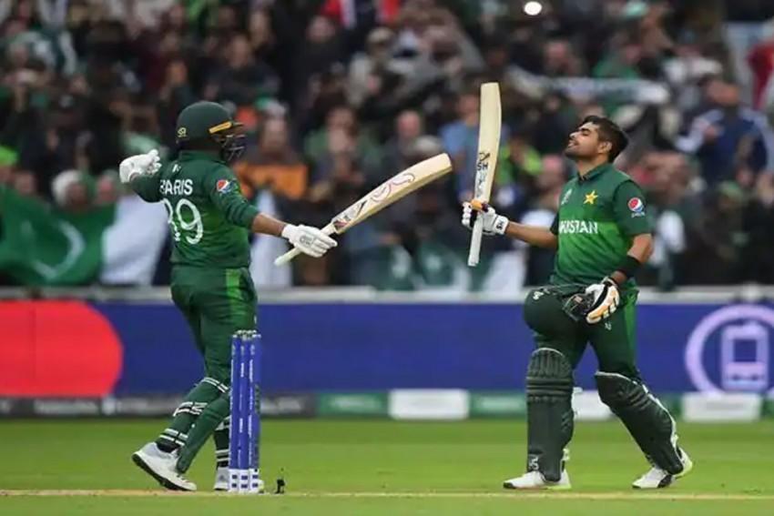 PAK Vs SL, 2nd ODI: Babar Azam Celebrates Return Of International Cricket In Pakistan By Bettering Virat Kohli's Feat