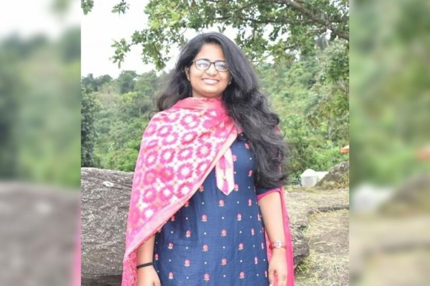 Kerala Christian Girl Says She Fled To UAE For Love, Not To Join Terror Group