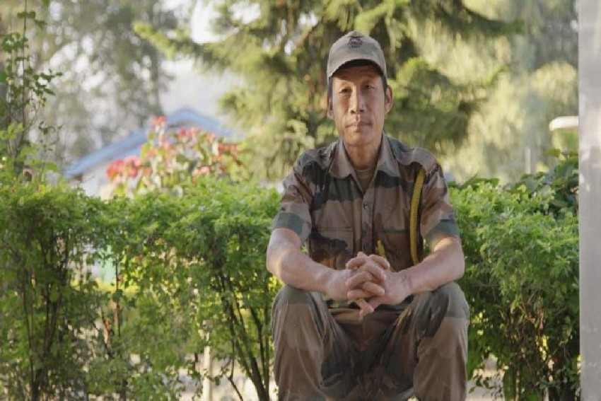 Hunter-Turned-Forest Guard Aims To Curb Game Hunting In Arunachal's Pakke Reserve