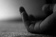 After Husband's Death, Wife And 2 Children Kill Themselves In Suicide Pact In Mangalore