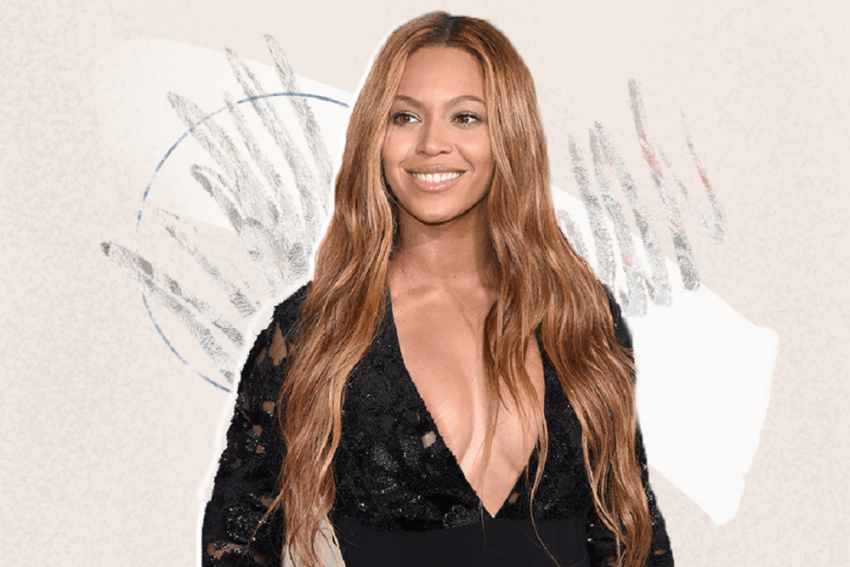 Happy Birthday Beyonce: Five Songs Of Queen Bey That Won't Get Old 'Until The End Of Time'