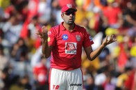 IPL: Kings XI Punjab Set To Release Ravichandran Ashwin, Spinner To Join Delhi Capitals