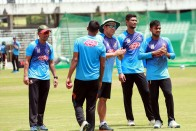 Bangladesh Vs Afghanistan, One-Off Test: We Can Defeat AFG, feels new BAN Head Coach Russel Domingo