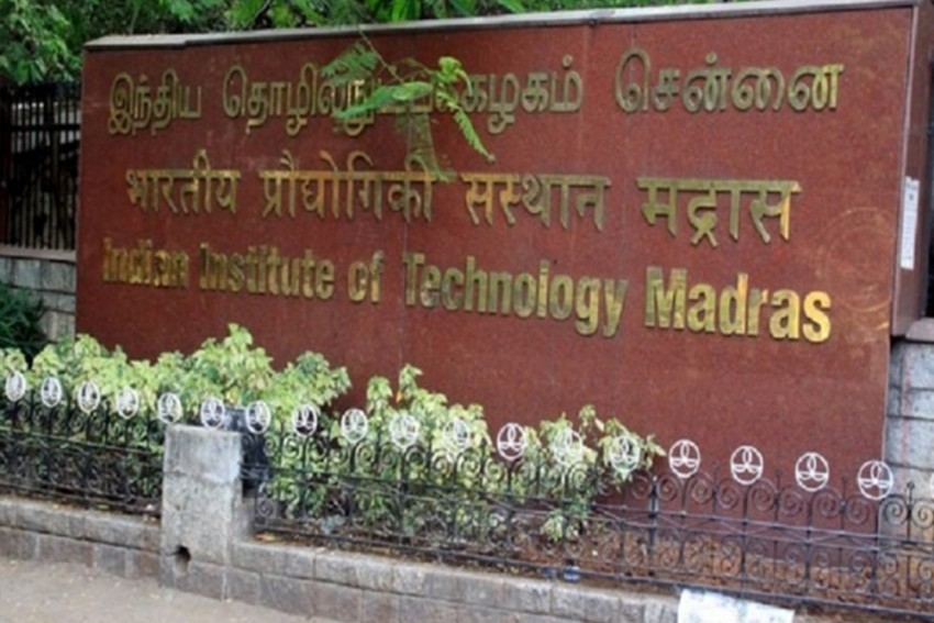 IIT-Madras, BHU Among 5 Public Institutes Awarded Institution of Eminence Status BY HRD Ministry