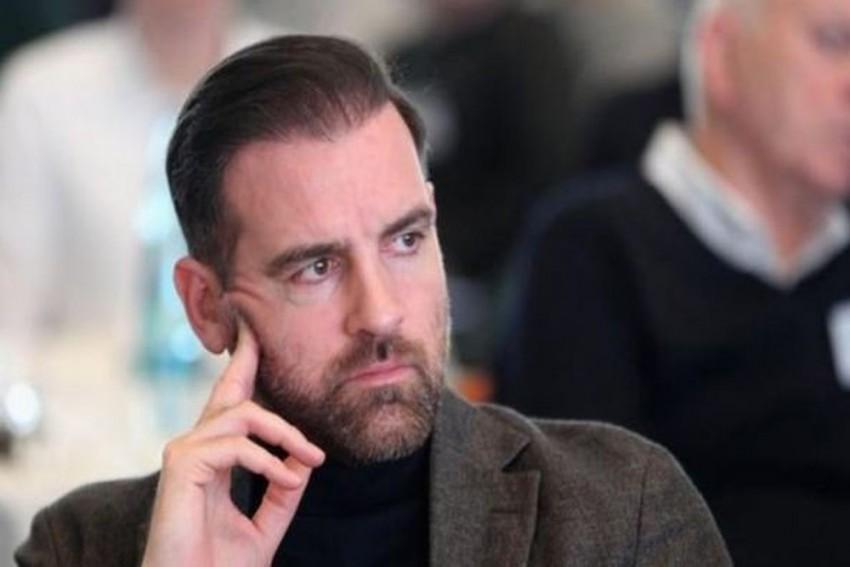 Christoph Metzelder, Ex-Footballer, Investigated Over Alleged Child Pornography Distribution