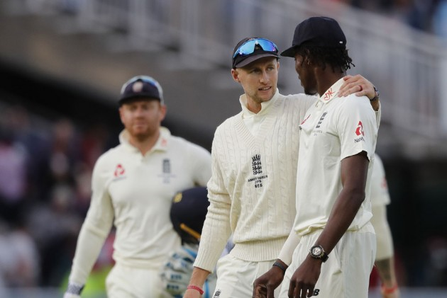 Ashes, ENG Vs AUS, 4th Test: Australian Fans Ejected From