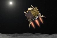 Chandrayaan 2: ISRO In Video Explains Soft Landing Of 'Vikram' On Moon Tonight