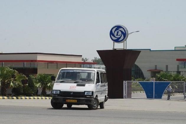 Ashok Leyland Declares 5 Non-Working Days At Chennai Plant From Today Amid Slowdown