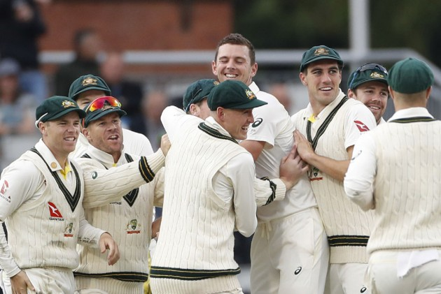 Ashes, ENG Vs AUS, 4th Test, Day 3 Highlights: Bad Light Stops Play, England Trail Australia By 297 Runs In First Innings