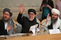 OPINION   Why India Must Support Free And Fair Elections In Afghanistan