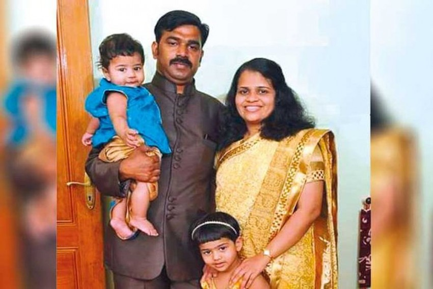 Indian Expat Gets Rs 39 Lakh Compensation For Wife's Death Due To Medical Negligence In UAE