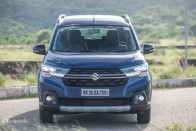 Maruti XL6 Waiting Period Stretches Up To 8 Weeks
