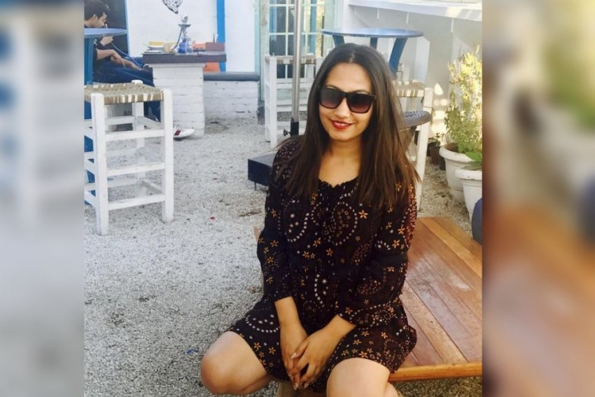 Former Paytm Executive Sonia Dhawan, Accused In Extortion Case, Joins Group Company