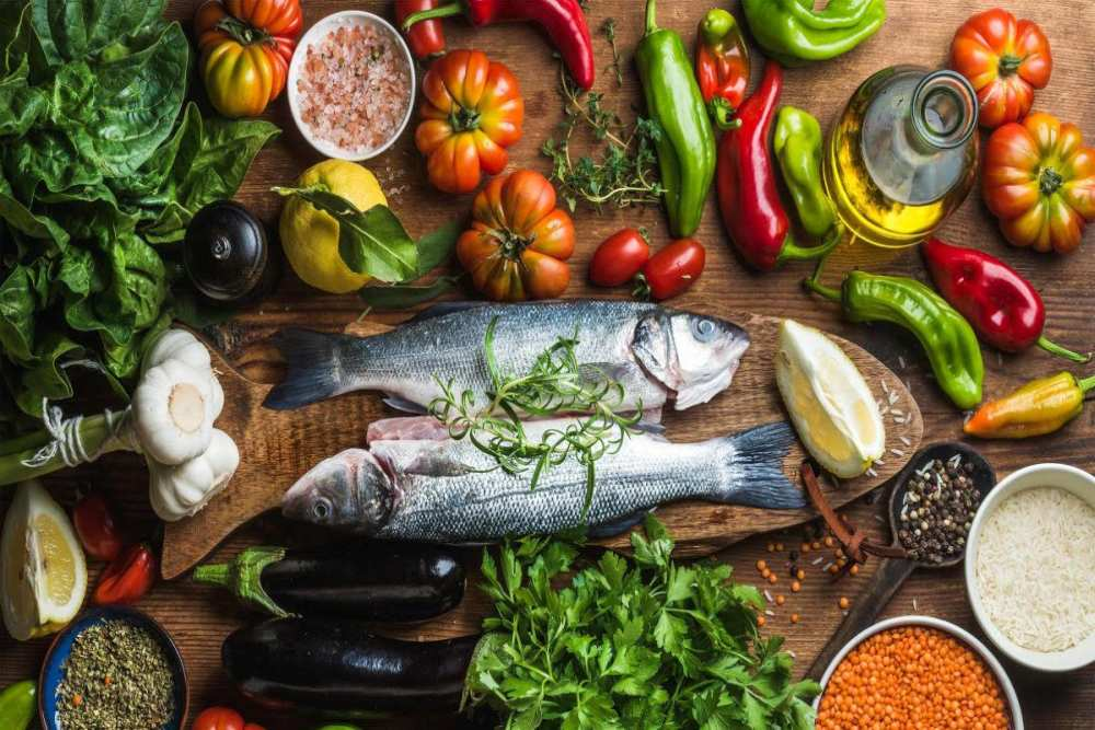 P-O-S-H-A-N: How The Six Letters Hide Six Core Nutrition Concepts