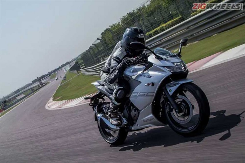 BS6 Norms Can Only Be Met By Fuel-injection: Japanese Bikemakers