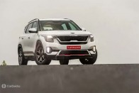 Kia Seltos Waiting Period Goes Up To 4 Months!
