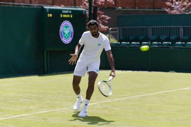 Davis Cup: ITF Abolishes Regional Groups; India's Road To Qualifiers Becomes Even Tougher