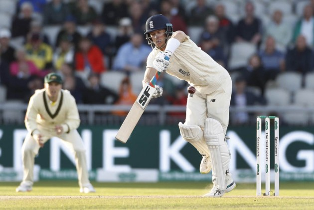 Ashes 2019, Live Cricket Score, Live Blog: England Vs