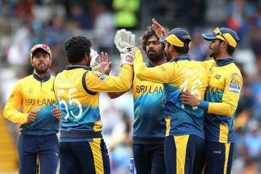 Same Old Fear: Ten Sri Lankans Opt Out Of Pakistan Tour Over Security Concerns