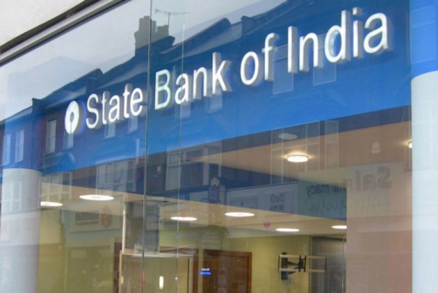 SBI Cuts Lending Rates By 10 bps, New Rates Effective From Tuesday