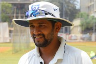 South Africa Cricket Team Appoint Amol Muzumdar As Interim Batting Coach For India Test Series