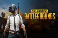Son Chops Father Into Pieces For Not Allowing Him To Play PUBG