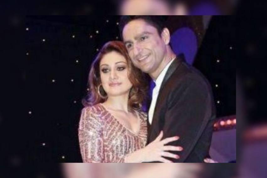 Bigg Boss 13: Shefali Zariwala's Husband Parag Slams Paras Chhabra, Rashami Desai And More