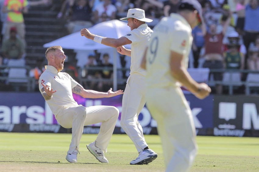 Ben Stokes Best All-Rounder In World, Reminds Me Of Andrew Flintoff: Kevin Pietersen