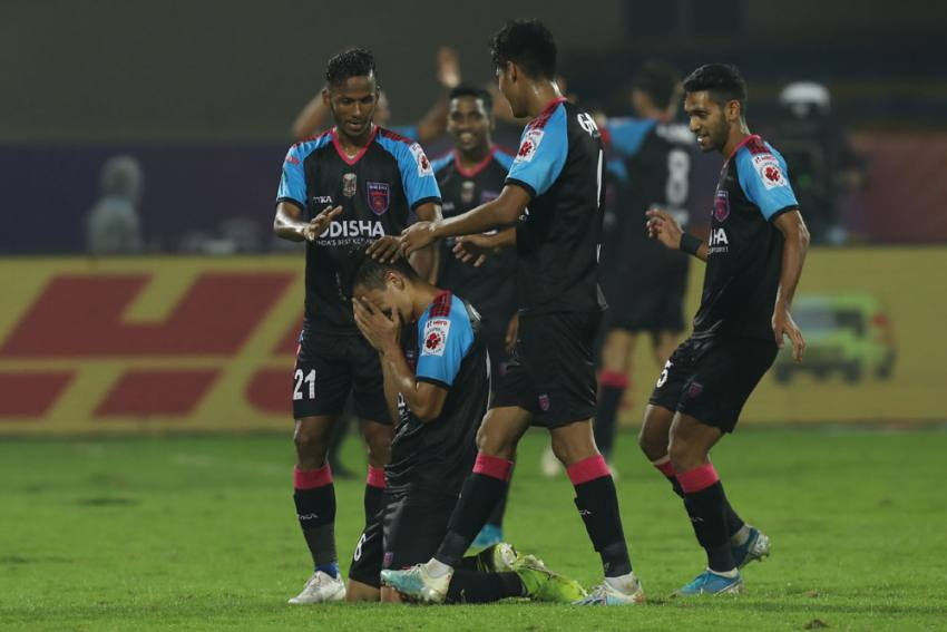 Indian Super League Live Streaming: When And Where To ...