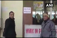'Missing' Posters Of BJP MP Sunny Deol Spring Up In Pathankot