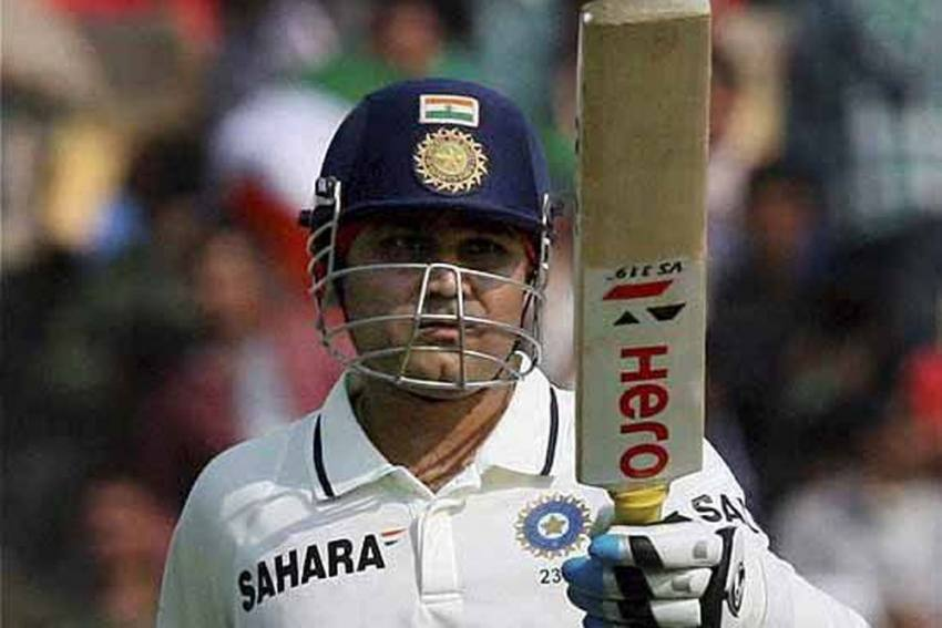 Virender Sehwag Employs Classic Hindi Idioms To Tear Apart ICC's Planned Four-Day Tests