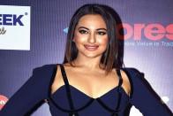 After Saif Ali Khan And Kareena Kapoor Khan, Sonakshi Sinha To Make Her Digital Debut