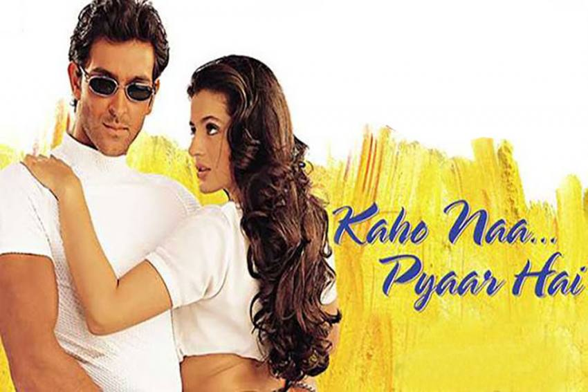 <em>Kaho Naa... Hrithik Hai!</em> 20 Years Of A Greek God Who Can Pull Off A Super 30
