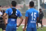 ISL 2019-20: In-Form Odisha FC Visit Hyderabad FC