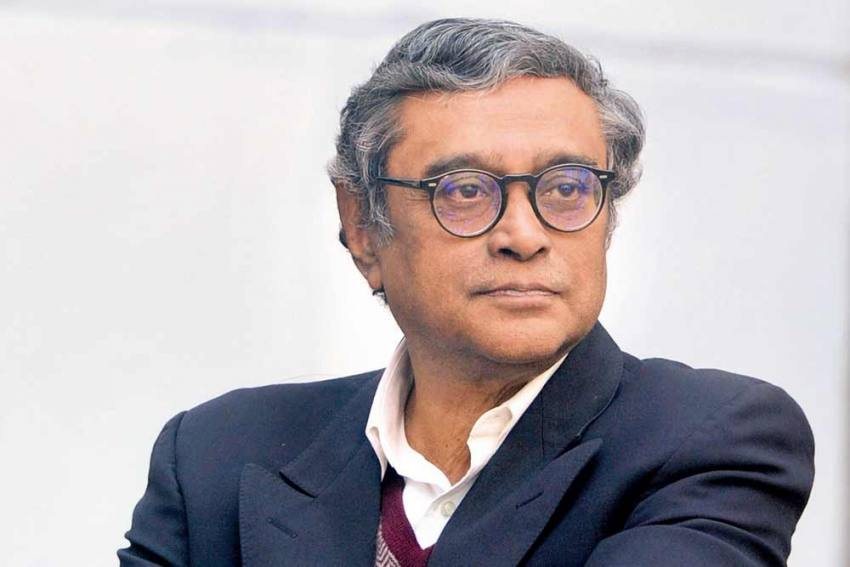 Student Protests A Strategy To Distract Attention From Actual Deliberations On CAA: Swapan Dasgupta